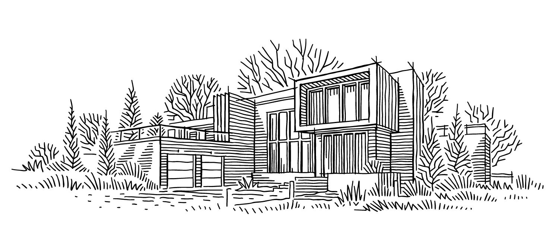 maison passivhaus smome