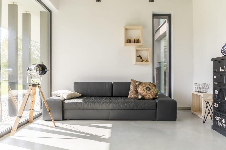 interieur-smome3