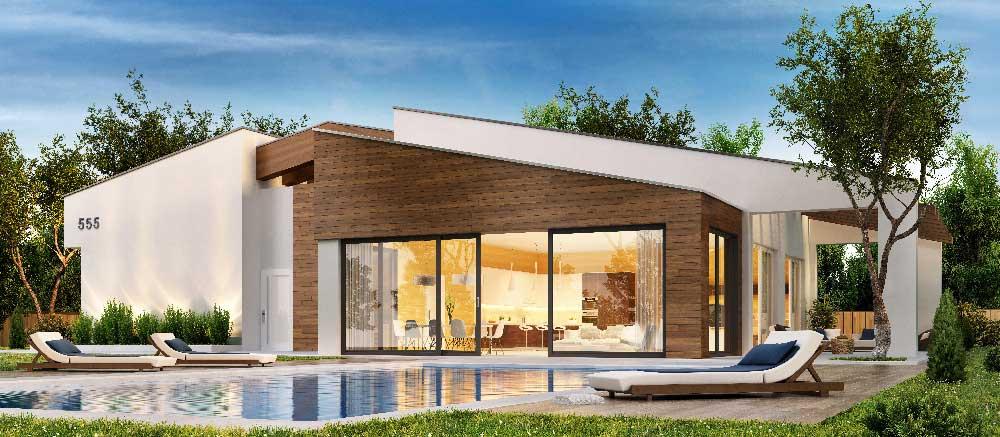 concept habitation smome