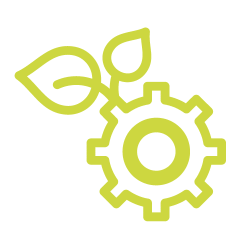 matériaux qualité environnement