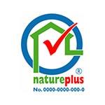 Naturaplus